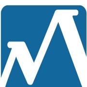 MediaMiser Ltd Logo
